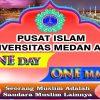 Seorang Muslim adalah Saudara Muslim Lainnya