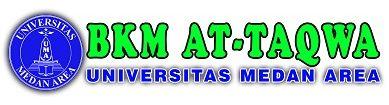 BKM At-Taqwa UMA