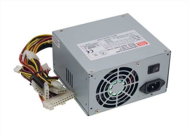 Power Supplies - The Most Important Part Of Your Computer Power Supply UMA