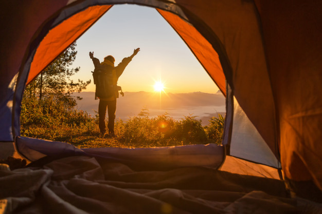Camping Tips To Help You Out While Camping